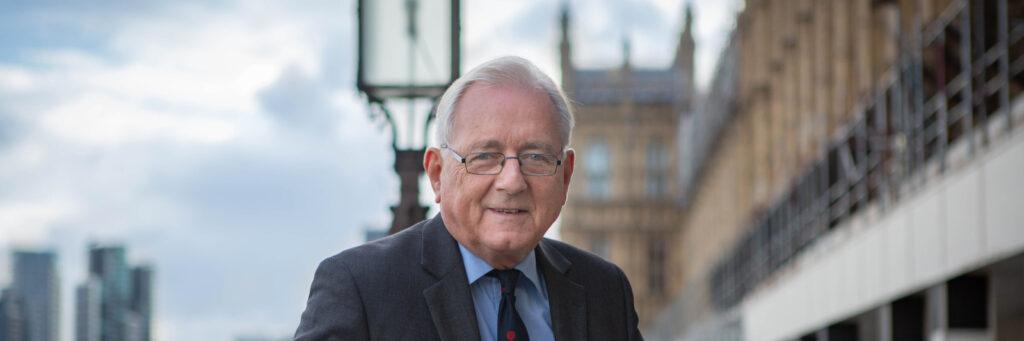Sir Peter Bototmley Leasehold Advisory Service