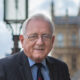 Sir Peter Bototmley Leasehold Advisory Service