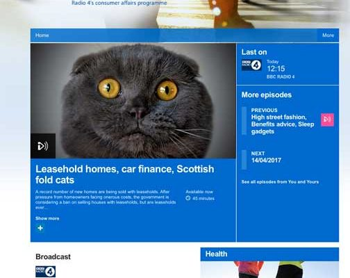 Not the job of LEASE to warn ministers of leasehold houses scandal, Roger Southam tells BBC