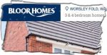 Bloor Homes, which builds leasehold houses, gives £400,000 to the Conservative Party