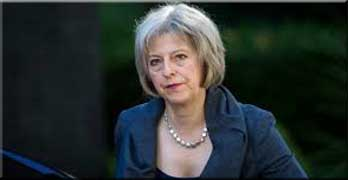 Election: Your chance to ask Theresa May about the leasehold scandals