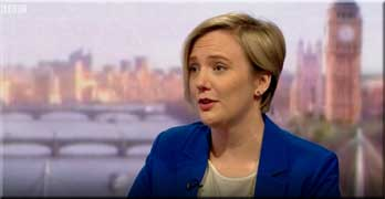 Stella Creasy MP backs leasehold reform … and Kirstie Allsopp is Tweeting to stop leasehold house sales