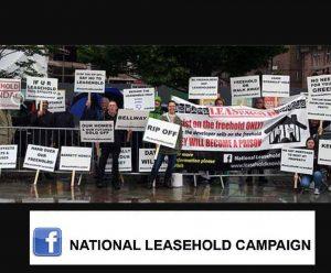 #leaseholdscandal
