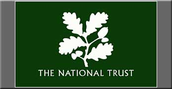 Why are National Trust leaseholders in uproar over 'modern ground rents'?