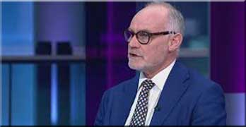 Views of Tory MP Crispin Blunt: Government should 'nullify' ground rents. End 'feudal' leasehold. Bring in commonhold. And stop developers' and solicitors' 'unconscionable' cheating of the naïve