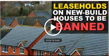 Newcastle leasehold house owners stuff attempt by Barratt and Keepmoat to sell their freeholds
