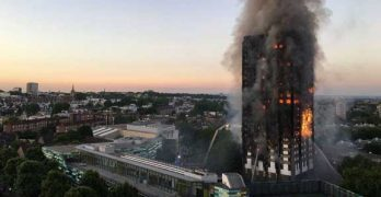 Tchenguiz, Astor and offshore freeholders like Abacus Land 4 Limited should PUBLICLY meet over Grenfell cladding, MPs told