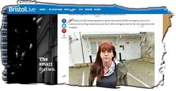 Floorweald and ABC Estates – an ARMA 'good guy' – overcharged leaseholders £27,000