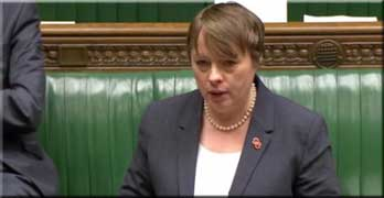 69% of new houses in NW are leasehold. Many owners stuck in limbo. And ban fleasehold covenants, says Maria Eagle