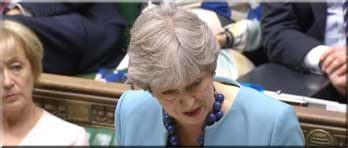 Prime Minister 'not ruling anything out' with freeholders and builders over responsibility for Grenfell cladding