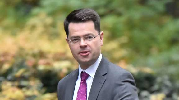 Brokenshire trashes Sajid Javid's reforms of leasehold