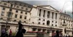 Is the Bank of England pandering to freeholders over punitive lease valuations?