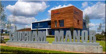 Barclays refuses mortgages over lease terms at Taylor Wimpey's prime Chobham Manor