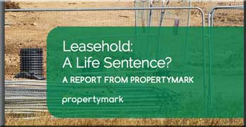 Is your leasehold home – from Taylor Wimpey, Persimmon etc – a life sentence? Ask the estate agents who can't sell them