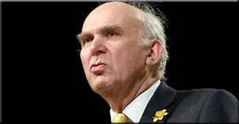 Sir Vince Cable condemns another government consultation over leasehold