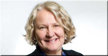 Labour MP Helen Goodman fights 'fleecehold' rip-offs with Private Members' Bill