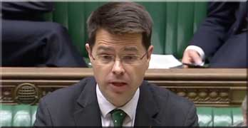 Brokenshire to meet house builders and freehold investors … but no leaseholders