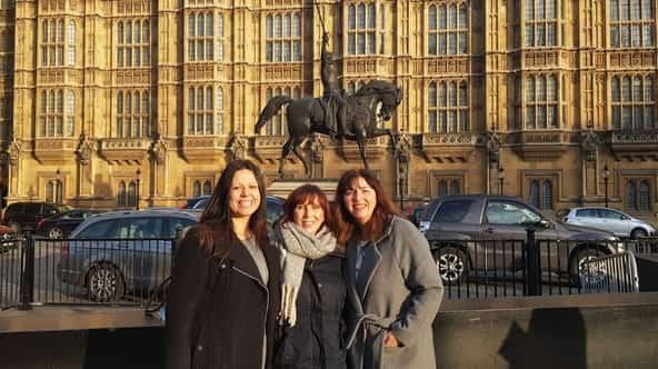NLC parliament