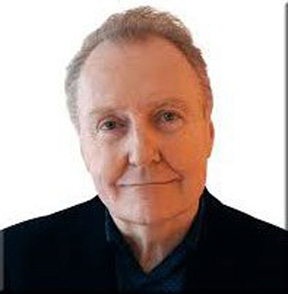Professor James Driscoll