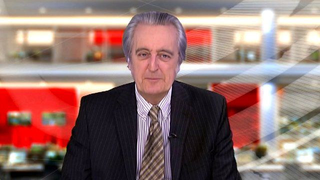 Paul Lewis BBC MoneyBox