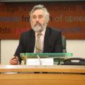 Sir Peter Bottomley