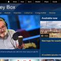 MoneyBox leasehold