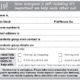 Coronavirus leaseholders self help