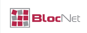 BlocNet property management