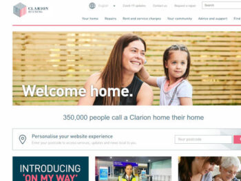 Clairon Property Ombudsman