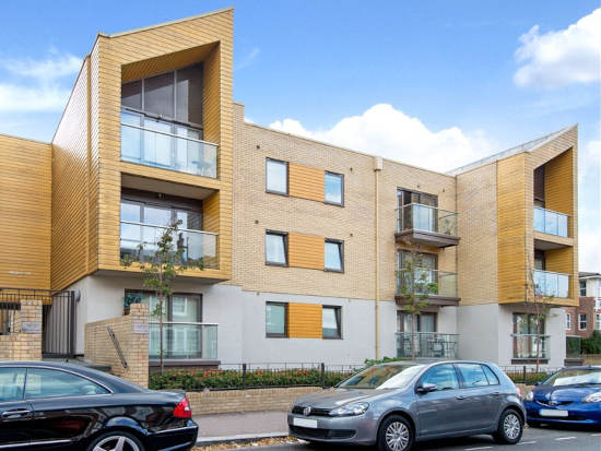 Freeholder Andrew Craige Curtis To Use Two Storey Planning Give Away At A North London Cladding Site While Leaseholders Ruined With Remediation Bills Leasehold Knowledge Partnership