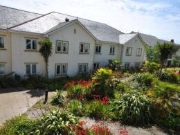 Rosleand Parc Retirement Village