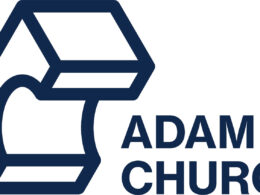 Adam Church
