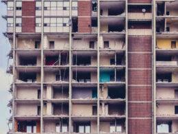 Building Safety Bill