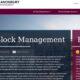 Canonbury Management